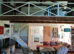 Vente Maison 10 pièces 290m² Saint-Cyr-les-Vignes (42210) - Photo 26