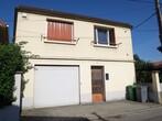Location Appartement 2 pièces 30m² Fontaine (38600) - Photo 10