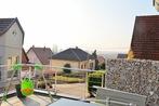 Vente Maison 5 pièces 123m² Dieffenthal (67650) - Photo 5