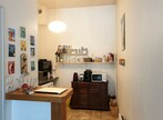 Vente Appartement 2 pièces 55m² Nantes (44000) - Photo 4