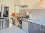 Vente Maison 5 pièces 121m² Chauny (02300) - Photo 4