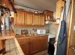 Vente Maison 4 pièces 75m² Saint-Soupplets (77165) - Photo 2