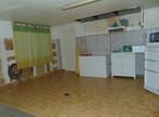 Vente Maison 6 pièces 145m² Saint-Laurent-de-Lin (37330) - Photo 11