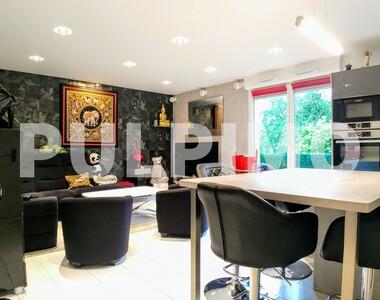 Vente Appartement 3 pièces 65m² Liévin (62800) - photo