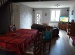 Vente Maison 6 pièces 110m² Argenton-sur-Creuse (36200) - Photo 1