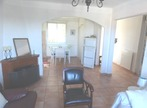 Vente Maison 5 pièces 100m² Pia (66380) - Photo 4