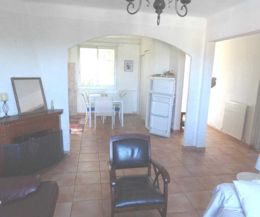 Vente Maison 5 pièces 100m² Pia (66380) - photo