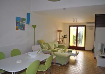 Location Maison 4 pièces Montescot (66200) - Photo 1