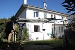 Sale House 5 rooms 122m² Pau (64000) - Photo 1