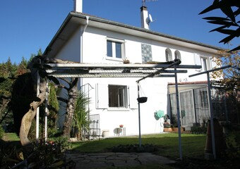 Sale House 5 rooms 122m² Pau (64000) - Photo 1