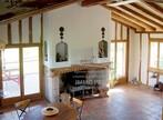 Vente Maison 6 pièces 150m² L'Isle-en-Dodon (31230) - Photo 5