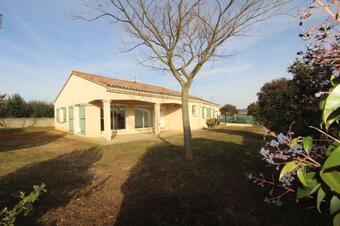 Vente Maison 5 pièces 125m² Marsaz (26260) - photo
