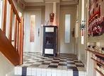 Vente Maison 8 pièces 184m² Vandœuvre-lès-Nancy (54500) - Photo 5