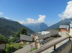 Sale Apartment 2 rooms 31m² Vaujany (38114) - Photo 13