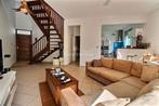 Vente Appartement 4 pièces 78m² Cayenne (97300) - Photo 5