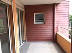 Location Appartement 2 pièces 47m² Sainte-Clotilde (97490) - Photo 6