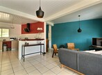 Location Appartement 3 pièces 69m² Remire-Montjoly (97354) - Photo 6