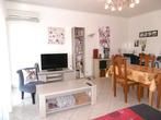 Vente Appartement 2 pièces 52m² MONTELIMAR - Photo 3