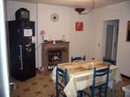 Vente Maison 3 pièces 77m² PROCHE CENTRE VILLE - Photo 4