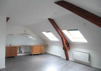 Location Appartement 3 pièces 59m² Vichy (03200) - photo