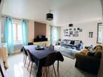 Vente Appartement 6 pièces 70m² Annœullin (59112) - Photo 2