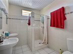 Vente Appartement 2 pièces 60m² Remire-Montjoly (97354) - Photo 12