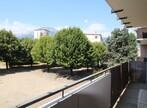 Location Appartement 4 pièces 67m² Grenoble (38100) - Photo 19
