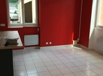 Location Appartement 4 pièces 67m² Chauny (02300) - Photo 5