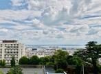 Vente Appartement 3 pièces 58m² Le Havre (76600) - Photo 4
