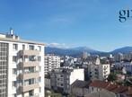 Vente Appartement 3 pièces 55m² Grenoble (38000) - Photo 1