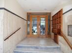 Vente Appartement 2 pièces 33m² Grenoble (38100) - Photo 7