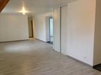 Location Appartement 95m² Villequier-Aumont (02300) - Photo 10