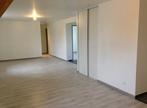 Location Appartement 4 pièces 95m² Villequier-Aumont (02300) - Photo 10