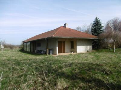 Vente Maison Espirat (63160) - photo