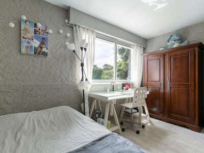 Vente Maison 6 pièces 190m² Soorts-Hossegor (40150) - Photo 8
