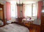 Vente Maison 5 pièces 103m² Parthenay (79200) - Photo 17