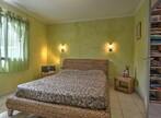 Sale House 6 rooms 200m² Etaux (74800) - Photo 6
