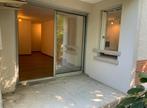 Sale Apartment 2 rooms 47m² Toulouse (31100) - Photo 6
