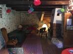 Vente Maison 5 pièces 120m² La Chapelle-en-Vercors (26420) - Photo 8