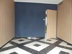 Vente Maison 170m² labeaume - Photo 9