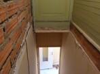 Vente Maison 4 pièces 156m² Abrest (03200) - Photo 11