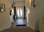 Sale House 6 rooms 170m² Agen (47000) - Photo 2