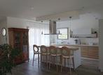 Vente Maison 6 pièces 260m² Serbannes (03700) - Photo 4