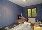 Vente Maison 7 pièces 175m² Loyettes (01360) - Photo 11