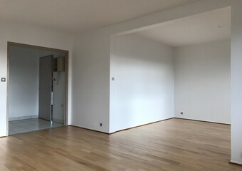 Location Appartement 4 pièces 87m² Pfastatt (68120) - Photo 1