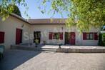 Vente Maison 5 pièces 200m² Bourgoin-Jallieu (38300) - Photo 53