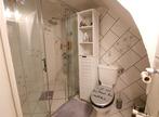 Sale House 5 rooms 113m² Vesoul (70000) - Photo 7