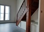Renting Apartment 2 rooms 45m² Rambouillet (78120) - Photo 3