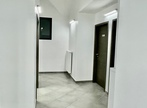 Vente Bureaux 216m² Metz (57000) - Photo 7