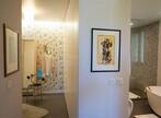 Sale Apartment 5 rooms 162m² Meylan (38240) - Photo 17